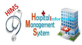 Software, hospital software, school software, church software, hims, lims, library soft ware, mims, cims, soft, sms software, cheap rate software, salary software, HOSPITAL INFORMATION MANAGEMENT SYSTEM, SCHOOL INFORMATION MANAGEMENT SYSTEM, SALARY INFORMATION MANAGEMENT SYSTEM, SOFTWARE, DOMAIN, ONLINE SOFTWARE, WEBSITES,